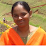 Kanaka Lakshmi Kandaswamy's profile photo