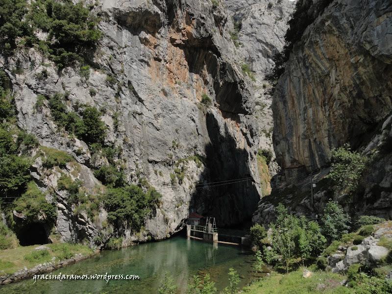 passeando - Passeando pelo norte de Espanha - A Crónica - Página 2 DSC04006