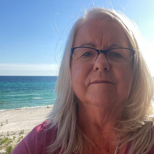 Debra Reeves