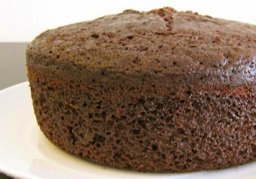 Paganpath Sabbat Cakes