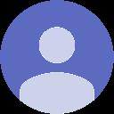 Andrea Manno