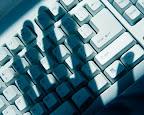 """Google и Apple """"с заботой"""" о защите приватности пользователей"""