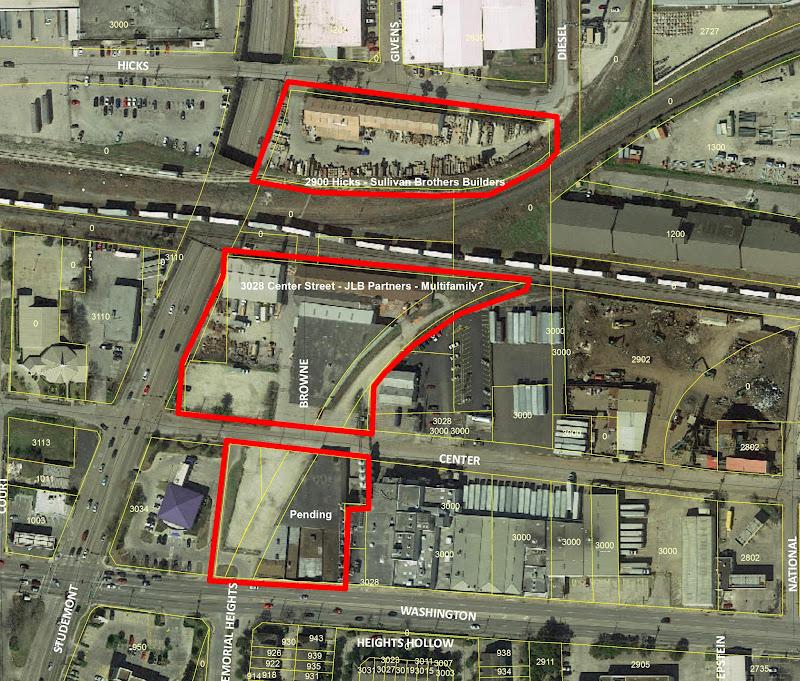 CenterStreet.jpg