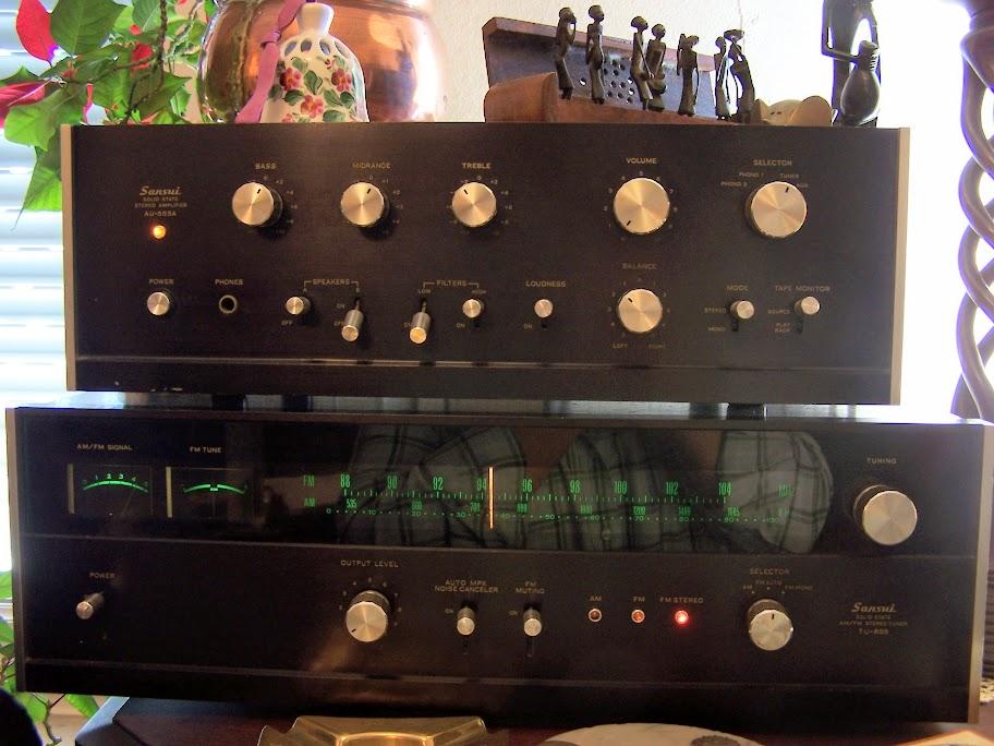 Vintage Tuners - Página 2 101_5699