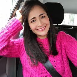 Sara Natalia Hernández Maldonado picture