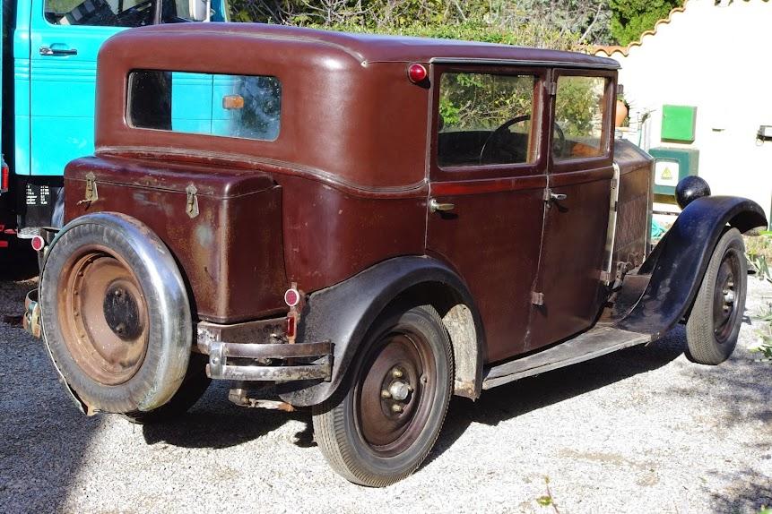 Mathis-1931-AR