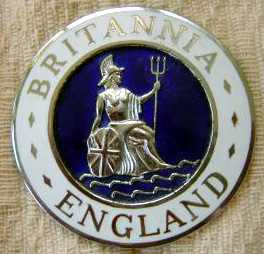 Britannia [3]