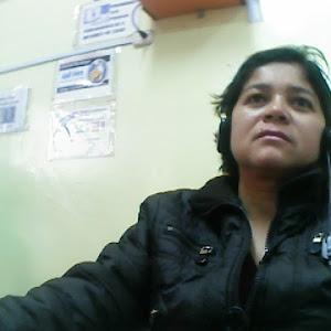 Mery Roque