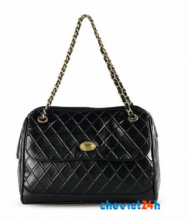 Túi xách thời trang Sophie Blavet - SQBL4