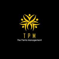 The Penta Management