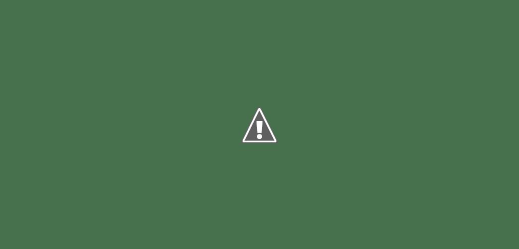 безынерционная катушка,рыболовных интернет-магазинов,рыболовных товаров,daiwa sweepfire,