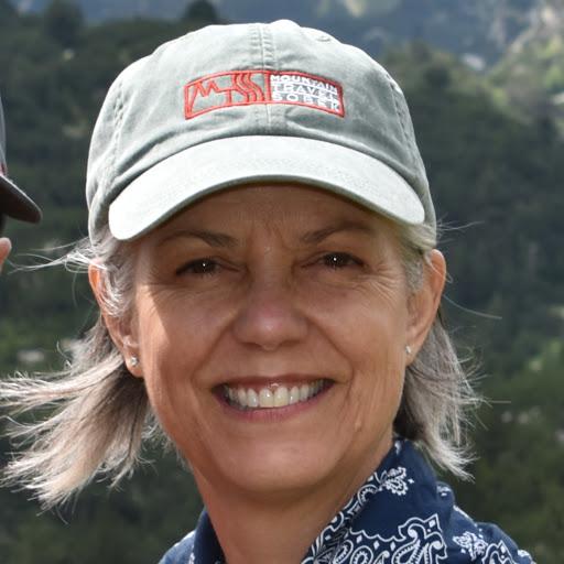 Jennifer Shepherd