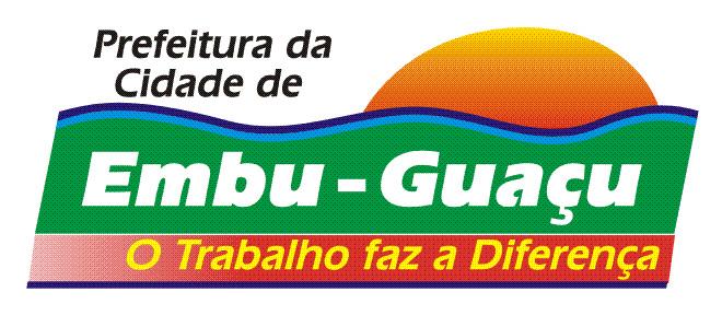 Embu Guaçu