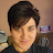 Jessica Welman avatar image