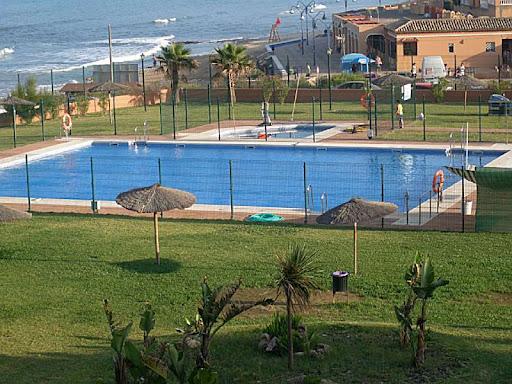 Alquiler larga duracion de piso en algeciras urbanizaci n los delfines - Pisos en alquiler en algeciras ...