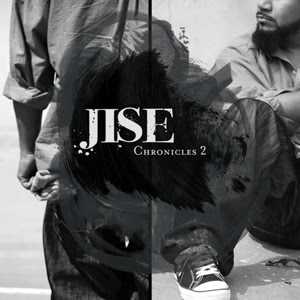 Jise One - Chronicles 2