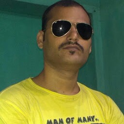 Indu Bhushan picture, photo