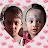 Meera Sharina avatar image
