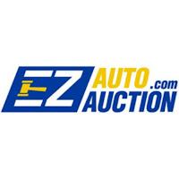 Profile picture of Ez Auto Auction