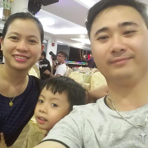 Vu Quang