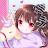 Animena Ann avatar image