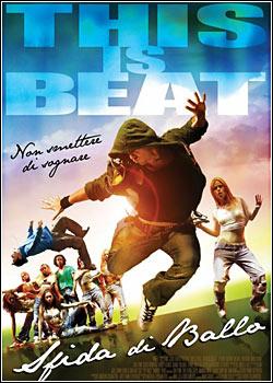 filmes Download – You Got Served: Beat the World – BDRip AVI + RMVB Legendado 2011