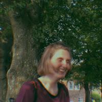 Lisa.Wehrstedt
