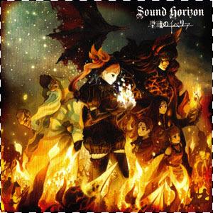 [FIXO] Download da discografia de Sound Horizon/Linked Horizon Seisen%2520no%2520Iberia