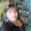 MARIA CLARA LOPEZ SANCHEZ's profile photo