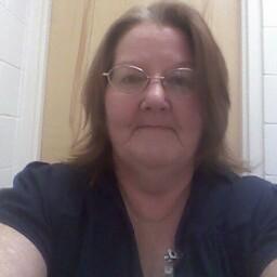 Vickie Conrad