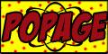 Popage