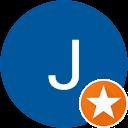 Jacques M.,AutoDir