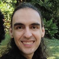 GGuarana's avatar