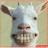 Stephen Luisi avatar image