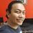 Alvin Masli avatar image
