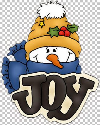 kt_snowman-joy.jpg