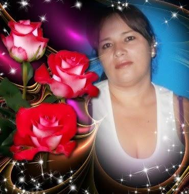 Lilliana Ramirez Photo 14