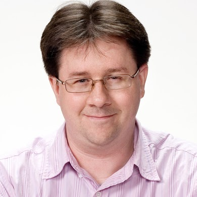 Marc Raymond