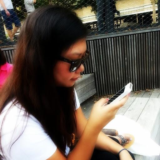 Jessica Shim Photo 14