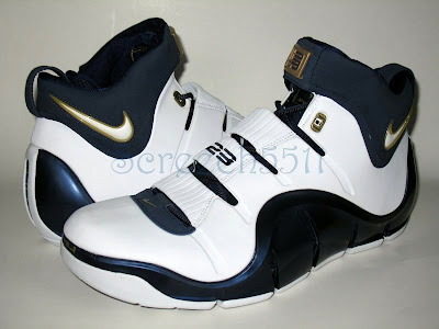 Zoom Soldier | NIKE LEBRON - LeBron James - News | Shoes ...