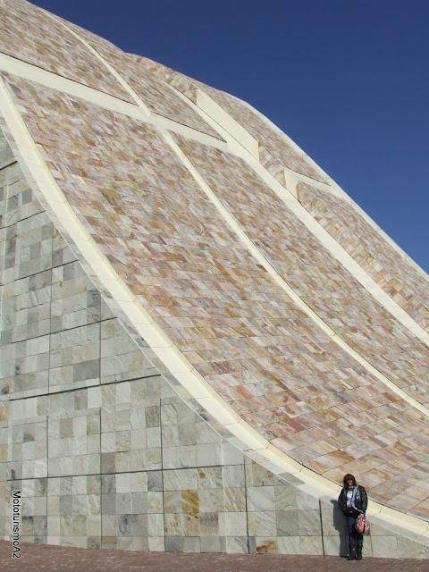 Cabo Fisterra e Santiago de Compostela 18 e 19/09/2012 DSCF5448