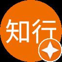 矢野知行(ヤン!)