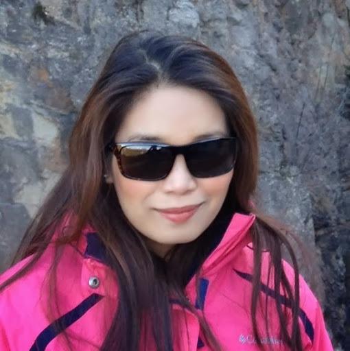 Elsa Velasco Photo 15