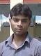 Jitendra Singh Verma