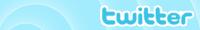 Twitter de la BCHG