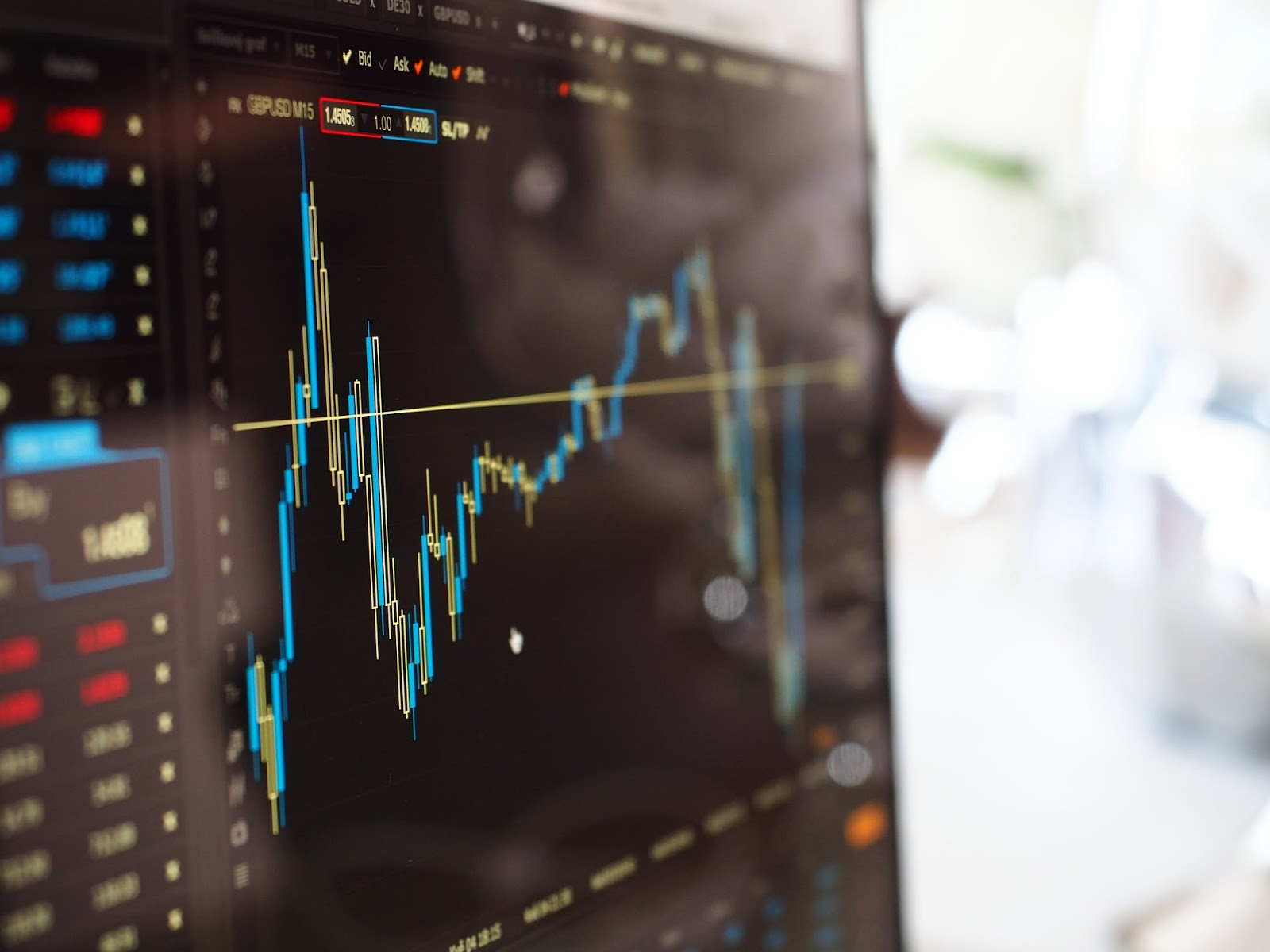 Expert Tips for a Successful Spread Betting