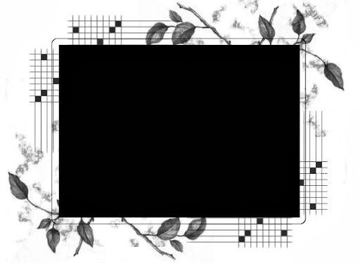 frameMb3.jpg