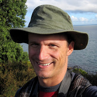 Jeff Bowen's avatar