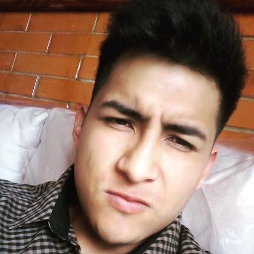 Fernando Ramirez picture