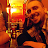 Jakub Darmach avatar image